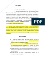 ACCION REINVINDICATORIA HUMBERTO.doc