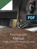 Formación manual-Torno.pdf