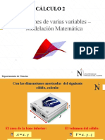 10_FUNCIONES VARIAS VARIABLES.pptx