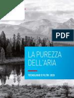 Leaflet Filtri_sfogliabile_2020