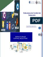 estructuras de seleccion.pptx