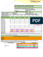 Agenda_Acompañamiento_Docente 2018 JCDD.docx