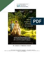 Mademoiselle-de-Joncquières