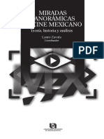 miradas_panoramicas_cine_mexicano (1).pdf