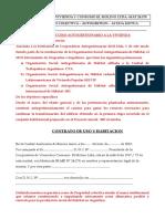 CONTRATO+DE+USO+Y+HABITACION+ult.doc