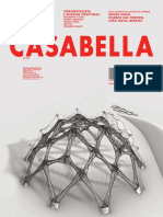 CB901 B&L.pdf