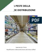 L'invasione-dei-supermercati