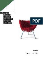 HERMANOS CAMPANA (Alto pdf)
