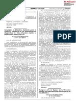 aprueban-la-directiva-sanitaria-para-el-control-y-vigilancia-resolucion-ministerial-n-435-2020-minsa-1869108-2.pdf