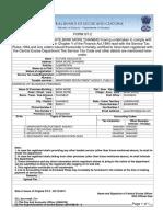 AJWPR6707NSD002_06_05_2011.pdf