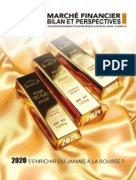 HD-SIKA FINANCES -WEB-2.pdf