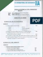 Epreuve 2015-2017 CPFA.pdf