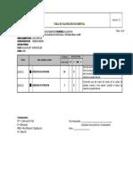 Tabla de valoración documental periodo 11.pdf