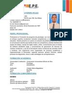 FORMATO-HOJA-DE-VIDA-PARA-PRACTICAS-PROFESIONALES-UNIMINUTO..pdf