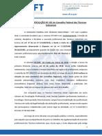 NOTA-PUBLICA-RESOLUCAO-N-101-DO-CFT