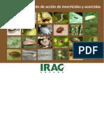 FOLLETO-Clasificacioxn-del-Modo-de-Accioxn-de-insecticidas-y-acaricidas-v.2.1-oct15