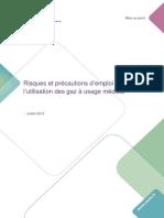 Risques_et_precautions_d_emploi_lies_a_l_utilisation_des_gaz_a_usage_medical_ANSM_-_juillet_2012_