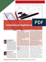 PROGRAMAS FUNDAMENTAIS NA ARQUITETURA.pdf