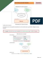 001_DR_Analyse_Fonctionnelle.pdf