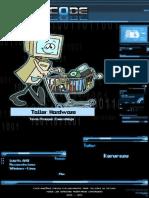 Paper_III_Hardware