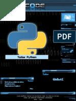 Paper_II_Python