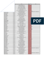 Classifiche 2017 - Uomini 3^ cat. Alfab.pdf 1.pdf
