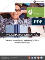 Experto-Didactica-Lengua-Educacion-Infantil (1)