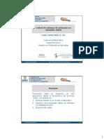 Control de sistemas de aeronaves no tripuladas.pdf