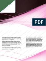 UniverDesign.pdf