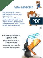 Schema att_motoria .pdf