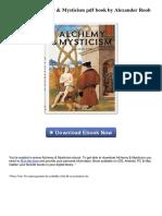 alchemy-mysticism.pdf
