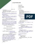 Corrigé_TP3(EX5_6)