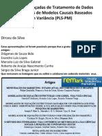 Apresentação SINGEPE.pdf.pdf