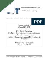 IUT-MC-E-0TR.pdf