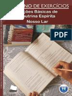 CADERNO_EXERCICIOS-NBDE-NOSSO_LAR