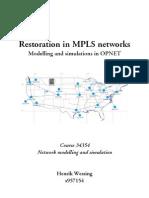 Modelare_MPLS