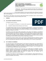 S-G001 Guidelines for Resident Engineer.doc
