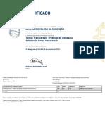 Temas Transversais - Práticas de cidadania debatendo temas transversais-GUTEMBERG VELOSO DA CONCEIÇÃO (1)