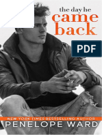 The day he came back by Penelope Ward.pdf
