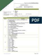 Contenido Programático Estadística ING (1)