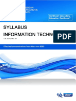 CSEC Information Technology Revised2020.pdf