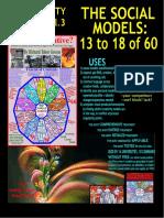 60_Creativity_Models--Vol_3--the_SOCIAL.pdf