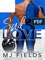 The Love Series 03 - Sad Love - MJ Fields.pdf