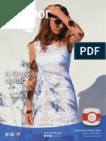 0022189-00000-03-Anchor-White-Eden-A-timeless-classic-EN.pdf