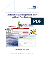 PingFederate-InstalConfig