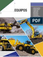 GUIA PRODUCTOS ESPAÑOL (DIGITAL).pdf