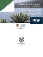 Sumapaz Territorio pedagogico sept dig (2).pdf