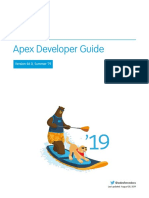 Apex Developer Guide.pdf