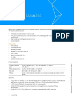datasheet-sanicro-28-en-v2019-01-11 09_17 version 1