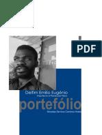 PORTIFOLIO EUGENIO.pdf